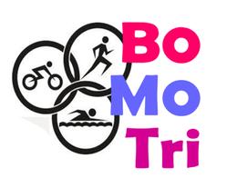 BoMOTri