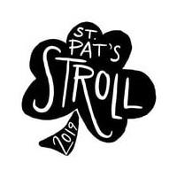St Pats Stroll