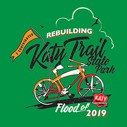 KT Flood 2019