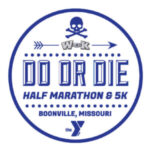 Group logo of Boonville Do or Die